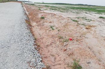 Chính chủ cần bán lô đất đẹp giá rẻ nhất Chơn Thành