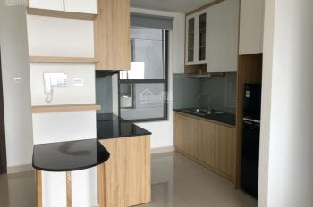 Căn 3PN 96m2, đã có rèm, bếp, máy lạnh, cho thuê tại Sun Avenue q2. 0973003876