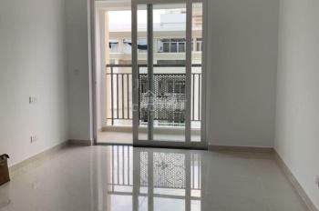 Cho thuê căn hộ Tara Residence 2PN, 2WC, view hồ bơi