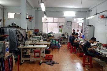 Bán nhà 1 lầu hẻm xe tải Nguyễn Văn Quá, P. Tân Hưng Thuận, Q12, 8*30m, CN 252m2, 11 tỷ 0983750975