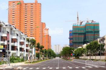 Nhanh tay sở hữu những căn hộ cuối cùng ở 6th Element vị trí vàng, giá gốc CĐT chỉ từ 2.5 tỷ