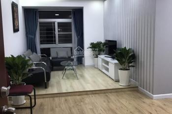 Cho thuê căn hộ cao cấp Sky Garden 1 giá rẻ.Liên hệ 0909327274