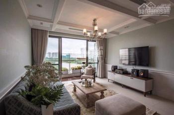 Cho thuê căn hộ CC Wilton Tower, Q. Bình Thạnh, căn Offictel, 36m2, 11tr/th, LH: 0909 286 392
