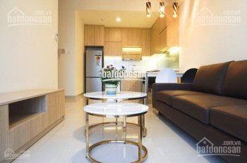 Cho thuê CH The Sun Avenue, 75m2 2PN, nhà đẹp, lầu cao, view thoáng mát, giá chỉ 13.5tr/th