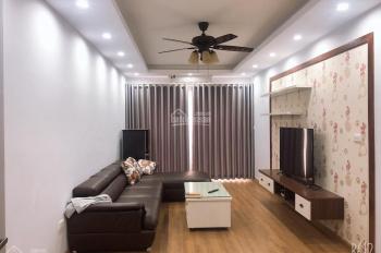 Do thay đổi nhu cầu công việc nên cần bán căn 03PN, 91m2 Chung cư Hanhud (KĐT Nam Cường)- Giá 2.4tỷ