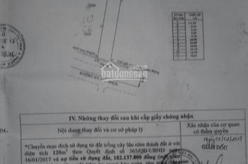 Chủ gửi MT DT 743 gần TTYT Dĩ An, Tân Đông Hiệp, Dĩ An, DT 10*110m, làm nhà xưởng kho đều ok