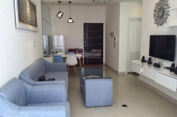 Cho thuê căn hộ cao cấp Sky garden 3 giá rẻ.Liên hệ 0909327274 ms.thuy