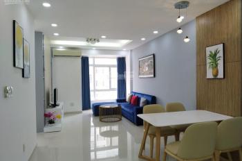 Cho thuê căn hộ cao cấp sky garden 2 giá rẻ 12 triệu/tháng.Liên hệ 0909327274 ms.thuy