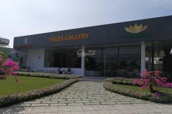 tiến lộc garden, shr, quy hoạch 1/500, giá chỉ từ 12,9 triệu/m2, lh: 0347.624.364