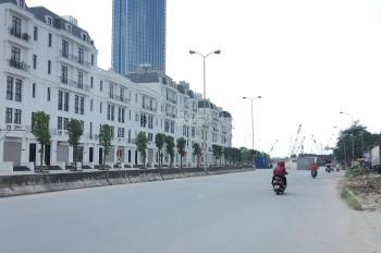 Bán 13 lô đất quận ủy Hồng Bàng, Sở Dầu, giá từ hơn 30 tr/m2, từ 2,56 tỷ, ngang 5 - 10m, 0906018993