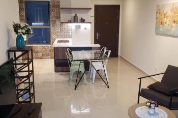 Căn Hộ 2PN 16tr/tháng Trang bị Máy Lạnh, Bếp, Giường đầy đủ. LH 0969951938