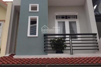 Cho thuê nhà MT đường Nguyễn Văn Trỗi,P7,Phú Nhuận,Dt: 18.6*20m,giá: 235tr,kc:T+2L