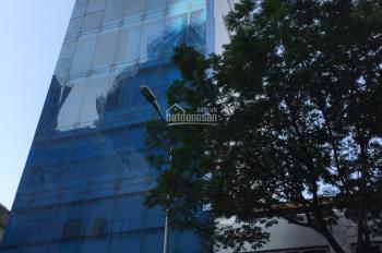 Bán nhà góc 2 MT Mạc Đĩnh Chi, P. Đa Kao, Q1. DT 12.5x16m, 82 tỷ LH: 0934.15.24.15