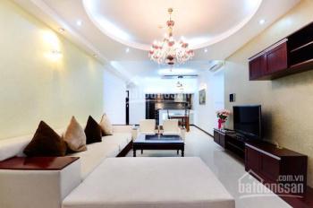 Bán căn hộ Saigon Pearl, giá chỉ từ 5.5 tỷ căn 3PN, cam kết giá thấp nhất thị trường