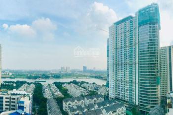 Bán nhanh Saigon Pearl 2PN (90m2) giá chỉ 4.1 tỷ, view sông, tầng cao. LH: 0932 667931