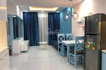 Bán căn hộ Victoria Village 2PN (3.1 tỷ)-70m2 chủ nhà đi nước ngoài cuối tháng 12 về, LH 0932493939