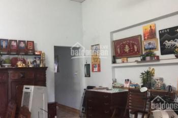 Bán nhà mặt tiền đường Lê Văn Việt, Tân Phú, Q9, (5 x 17.5 = 88m2) giá 13,2 tỷ, LH: 0984865597