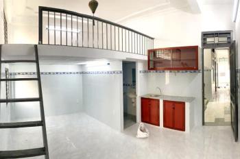 Cho thuê phòng trọ mới xây tại địa chỉ 23/21 Nguyễn Oanh, Phường 17, Gò Vấp. LH: 0916522261