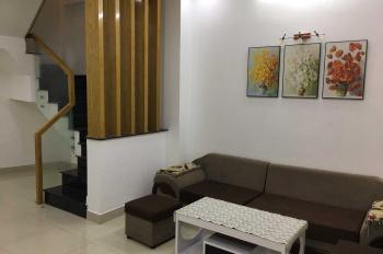 Chính chủ cần bán gấp nhà riêng tại Lê Đức Thọ, Gò Vấp giá cực rẻ. Liên hệ ngay 0908.123.794