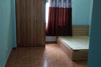 Cho thuê nhà nguyên căn 444 Bình Long – Quận Tân Phú: 1 trệt, 3 lầu. LH Mr Quý 0967 714 949