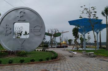 Bán đất Bàu Bàng, SHR, giá 599 triệu -  0977785556