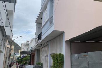 Chính chủ bán lô đất 40m2, sổ đỏ khu tái định cư Hòn Xện, Vĩnh Hòa, Nha Trang