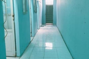 Chính chủ cho thuê phòng trọ mới xây đường Thoại - Ngọc Hầu - Phú Thạnh - Tân Phú LH 0919370139