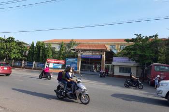 Bán nhà đường 6 HBP - TĐ, 100m2, 4.8 tỷ TL, sổ riêng, gần Cân Nhơn Hòa, Vạn Phúc