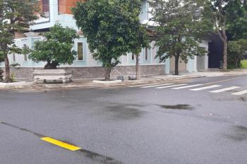 100m2 đường Lý Triện hàng xóm thân thiện, an ninh tốt đầy đủ tiện ích. LH: 0905882001