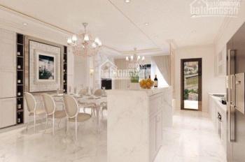 Chuyên cho thuê căn hộ Vinhomes Central Park và Landmark 81 giá tốt nhất. LH Trung Đức: 0899303716