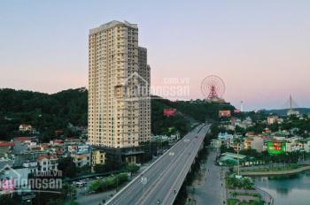 Bán gấp căn góc 3 ngủ dự án Ramada Hạ Long Bay View full nội thất LH: 0931791792