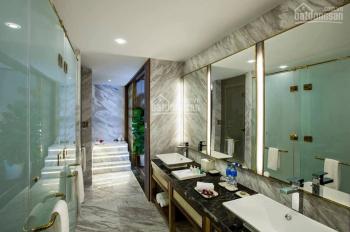 Bán gấp khách sạn phố Hàng Cháo, hiệu suất cho thuê cao giá chỉ 29,8 tỷ