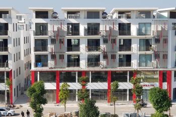 Chính chủ nhượng lại suất  bán ngoại giao Shophouse Khai Sơn (Town7.15A) 7.9 tỷ. LH: 0985575386