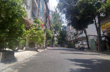 Bán nhà mặt tiền Phan Văn Sửu, Phường 13, Tân Bình. 3,4 x 14m, giá 6,3 tỷ