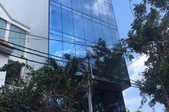 Bán nhà mặt tiền đường khu Trường Sơn, P2, Q. Tân Bình, 9x25m, giá 42 tỷ. 0901657974 Bình Minh