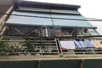 Bán gấp nhà hẻm XH Phạm Văn Đồng, cách PVĐ 100m, P. 1, Gò Vấp