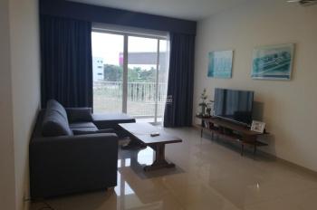 Bán gấp căn hộ 3PN, view 3 mặt thoáng mát The Canary Heights, sát Aeon, đang cho thuê 20.84tr/th