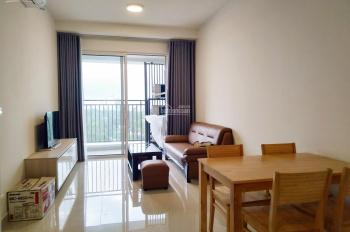 Căn hộ quận Phú Nhuận Golden Mansion 2PN 75m2 full NT,hướng Đông, full NT 3.9 tỷ