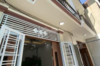 Tôi chính chủ muốn bán nhà 4 tầng xây mới đường Xuân Phương - Đỗ Hữu Dực 0975094345