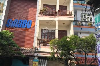Chính chủ bán nhà 32 Nguyễn Quang Bích, Phường 13, Tân Bình