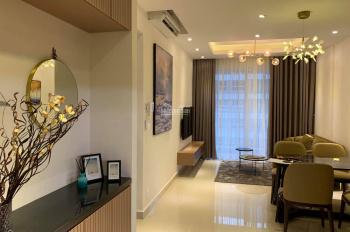 GÓC ĐẦU TƯ - Bán căn hộ 2PN 70m2 tại Golden Mansion, có hợp đồng thuê, đầy đủ nội thất. Giá 4 tỷ.