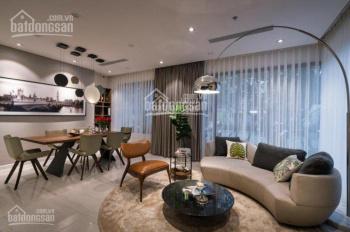 Chính chủ sang nhượng căn hộ Hà Đô, 2PN 5.4 tỷ full NT 6,05 tỷ, 3PN 138m2 9.2 tỷ, 0901116468