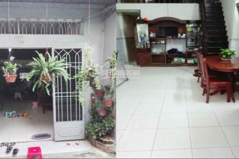 Bán nhà đường Thích Quảng Đức, P5, Q.Phú Nhuận, SHR, giá 1.5 tỷ, LH 0586425900 (Thanh San)