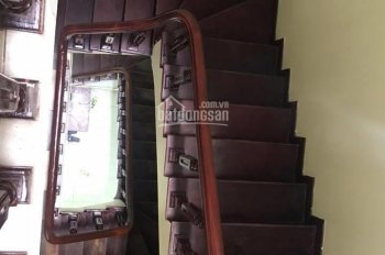 Bán nhà, Trần Kim Xuyến, KĐT Yên Hòa: 4T x 85m2, vỉa hè, 3 ô tô tránh, kinh doanh đỉnh, 16.2 tỷ