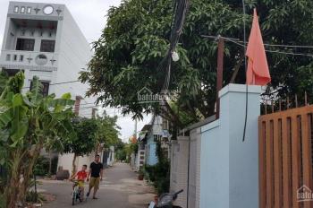 Bán nhà cấp 4 hẻm 14 Hàn Thuyên, P. 10, TP. Vũng Tàu