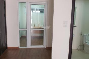 Cho thuê căn hộ chung cư Star Tower số 283 Khương Trung