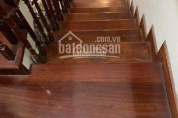 Chính chủ bán nhà riêng Thái Hà 55m2 x 4 tầng MT 5m 6.6 tỷ LH 0904.556.956 miễn trung gian