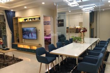 Nhà có việc gấp nên cần bán 1 số căn Sài Gòn Mia loại 1PN - 2PN - 3PN, officetel, LH 0946220732