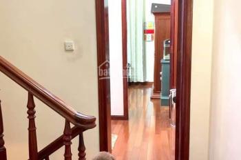 Bán nhà mặt phố Thanh Xuân, 60m2 x 4T, MT 7m, kinh doanh đỉnh. LH: 0962381299