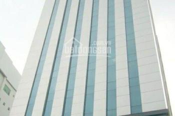 Chính chủ bán khách sạn 5* mặt tiền Phạm Hồng Thái, Quận 1, DT 12x28m, hầm 10 lầu, giá 293 tỷ
